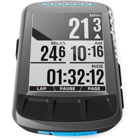 Wahoo Fitness Elemnt Bolt GPS Bike Computer Bundle Med sensorer